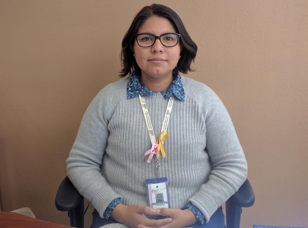 EMITE SECRETARÍA DE SALUD MEDIDAS PARA PREVENIR ENFERMEDADES RESPIRATORIAS EN NIÑAS Y NIÑOS