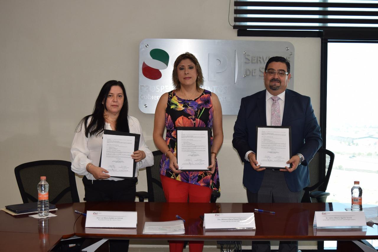 REINSTALA LA SECRETARÍA DE SALUD EL COMITÉ INTERINSTITUCIÓNAL DE ENFERMERÍA EN NUESTRO ESTADO.