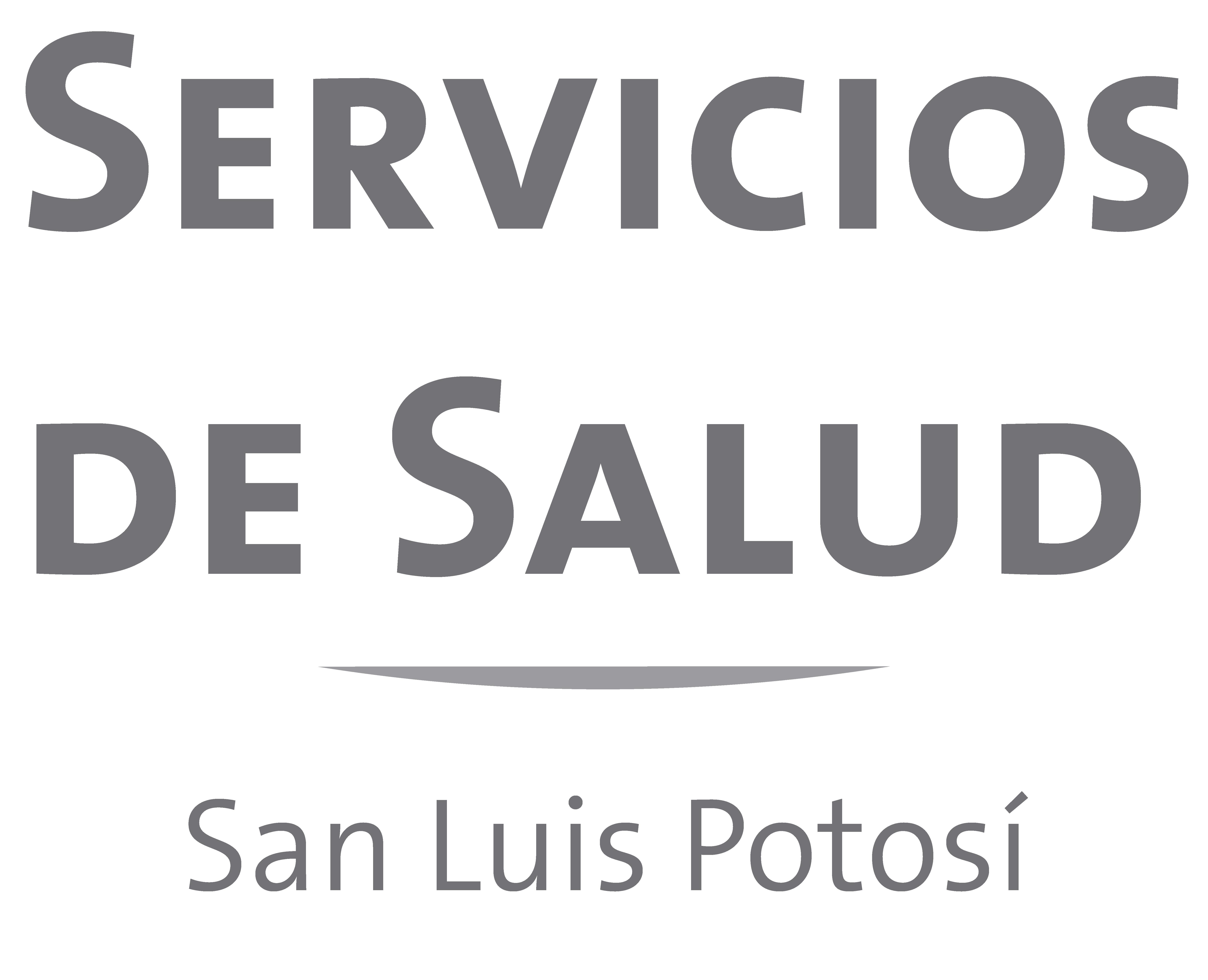 SECRETARÍA DE SALUD INVITA A PRIORIZAR EL CUIDADO DE LA SALUD PARA PREVENIR Y CONTROLAR EL SOBREPESO