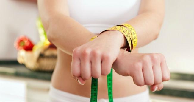 La bulimia y la anorexia problema que afecta a los infantes